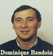 Dominique_Baudoin