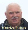 Filloux_Maurice